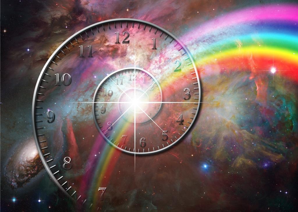 Astrologer for Shubh Muhurat